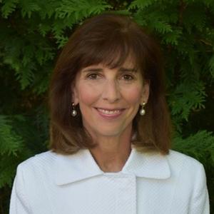Melissa Cowan